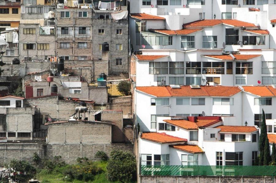 ФОТО: Баян ядуугийн ялгаа