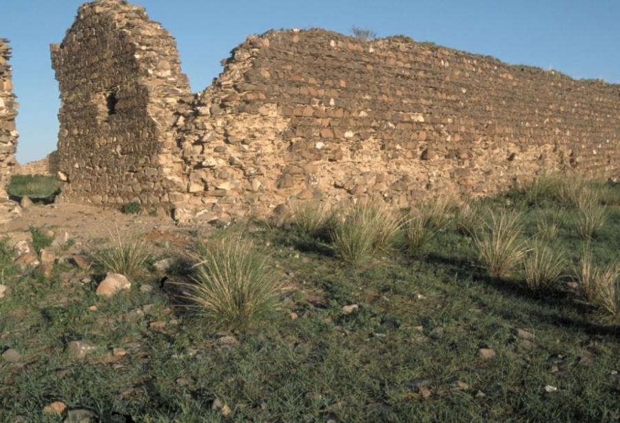 Л.Эрдэнэболд: Эртний түүх дурсгалтай хот суурингуудаа ашиглаж аялал жуулчлалыг хөгжүүлэх боломжтой
