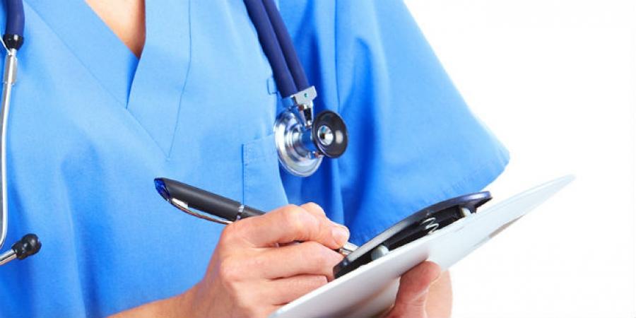 Хоригдсон этгээдэд эмнэлгийн тусламж үйлчилгээг цаг алдалгүй үзүүлдэг болно