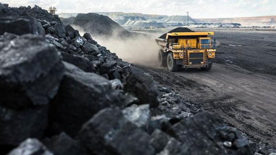 """268 мянган тонн нүүрс """"сох"""" дутсаныг тагнуул, цагдаагийнхан шалгана"""