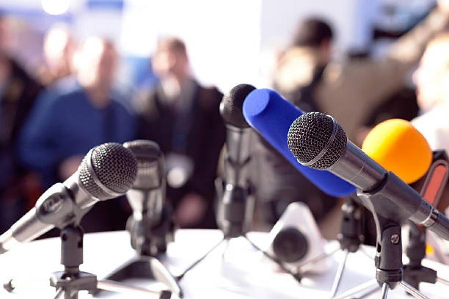 БНСУ-ын Элчин сайдын яамнаас визний асуудлаар мэдээлэл хийнэ