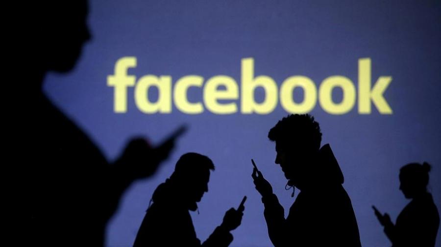 """Д.Боролзой: Нийгмийн сүлжээнд монгол хэлийг """"эвдэх"""" хандлага давамгайлж байна"""