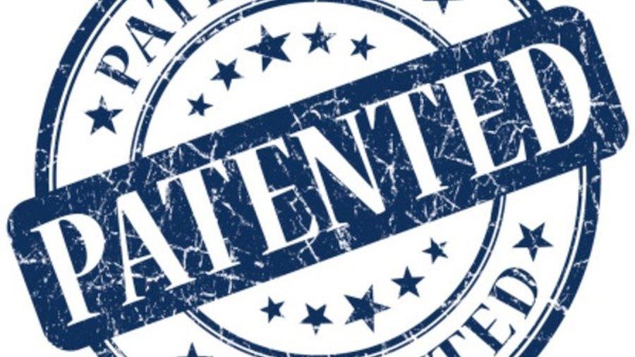 Оюуны өмчийн газраас 347 патент олгожээ