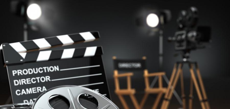 Кино урлагийг дэмжих хууль дахин гараанаас гарлаа