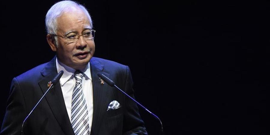 Малайз Улсын экс-ерөнхий сайдын шүүх хурал эхэллээ