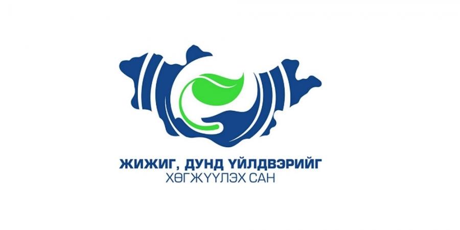 Image result for ждүхс