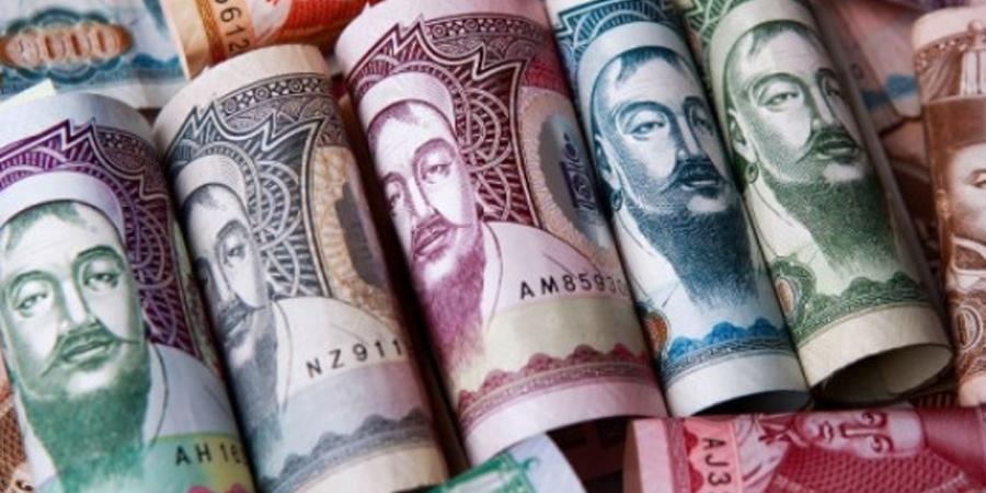 3 дугаар сард 18.2 тэрбум төгрөгийг хүүхдийн мөнгөн тэтгэмж болгон олгожээ