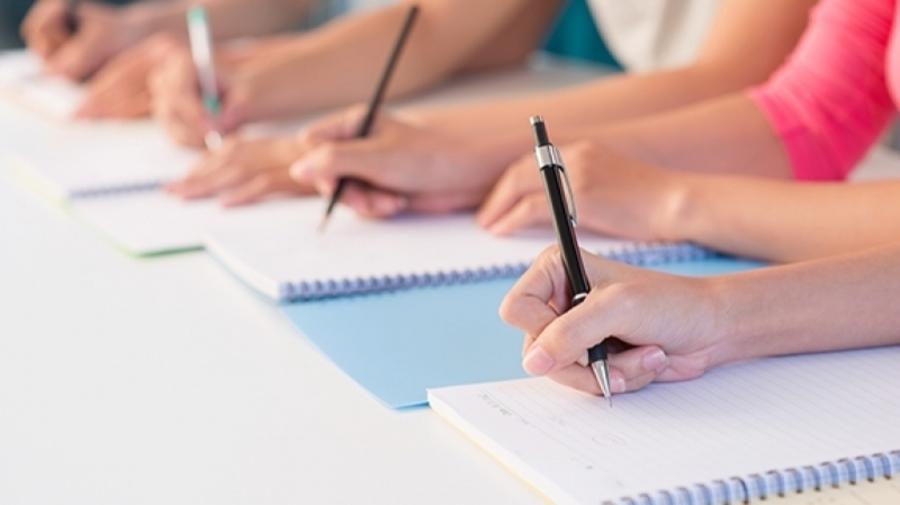 2019 оны Элсэлтийн ерөнхий шалгалтын хуваарь гарлаа