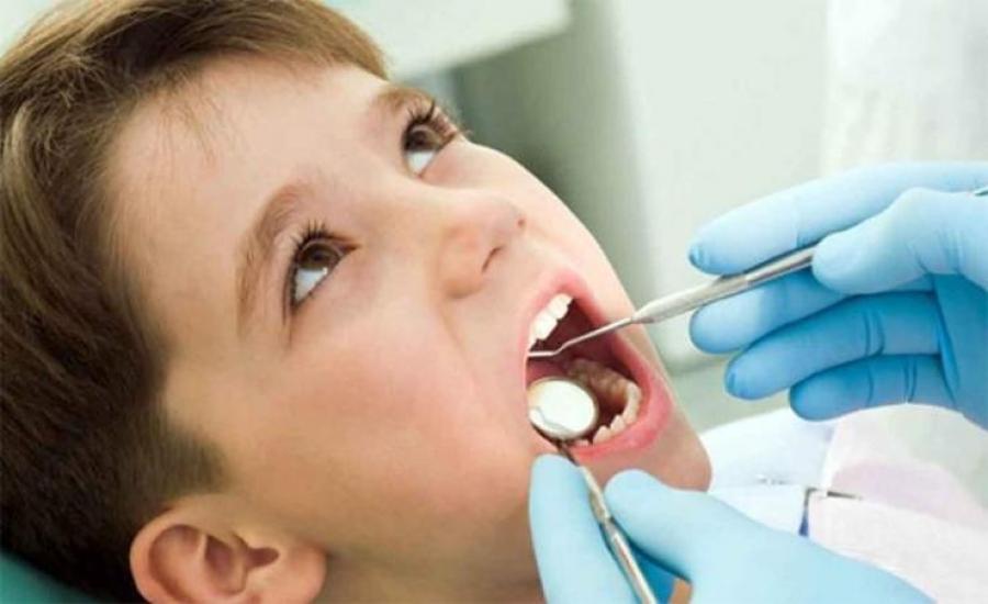 Ө.Энхмаа:Шүд амны өвчлөл 200 гаруй өвчний суурь шалтгаан болдог