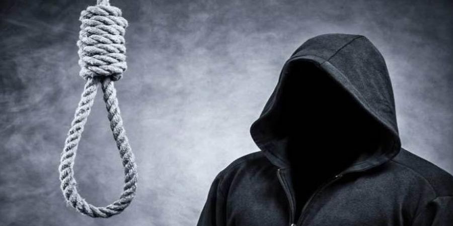 Цаазын ялыг сэргээх нь зөв үү, буруу юу