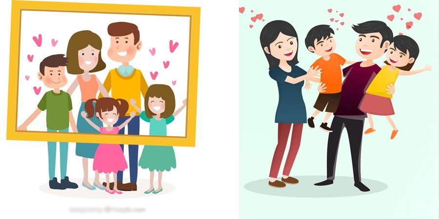 Өнөөдөр-Дэлхийн гэр бүлийн өдөр