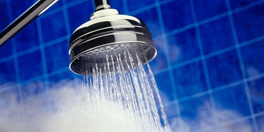 Маргаашнаас хэрэглээний халуун усны хязгаарлалт эхэлнэ