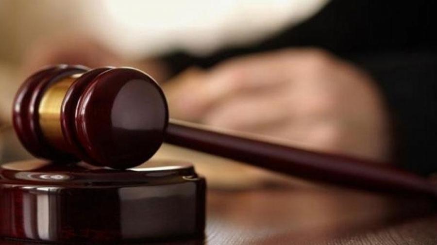 Ерөнхий сайдад холбогдох шүүх хурал болжээ