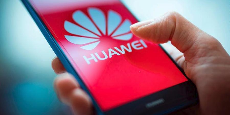 """""""Huawei""""-г үнэлэхгүй байна гэв"""