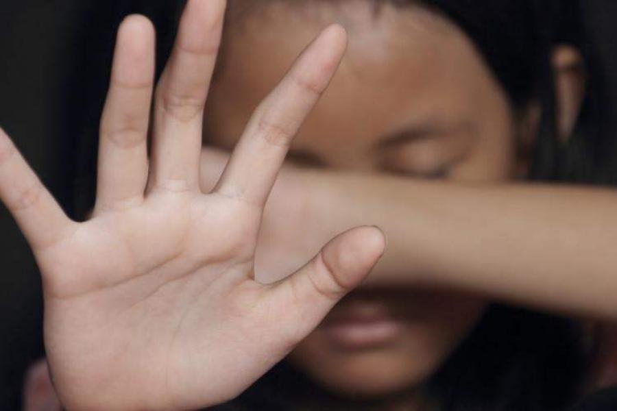 Гэмт хэргийн улмаас 680 хүүхэд хохирчээ