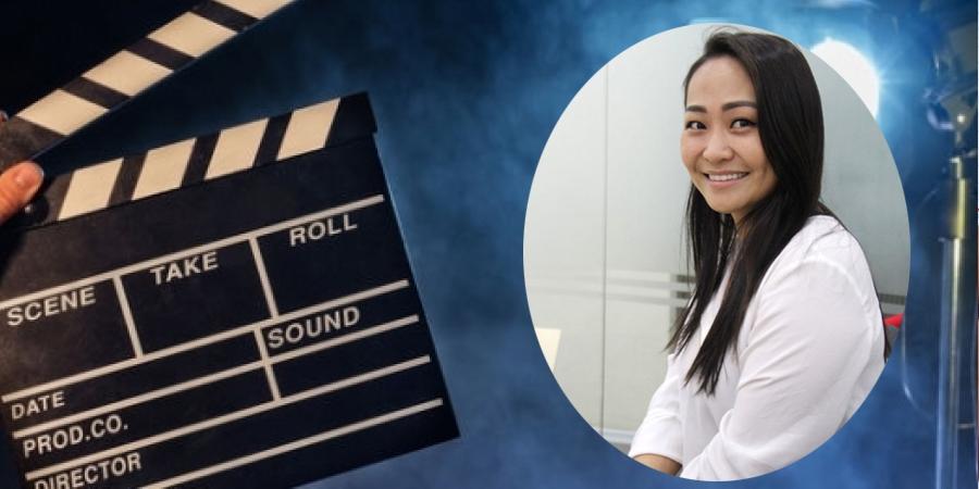 Ж.Мишээл: Монголыг гадаад киноны зураг авалтын өвөрмөц цэг болгомоор байна