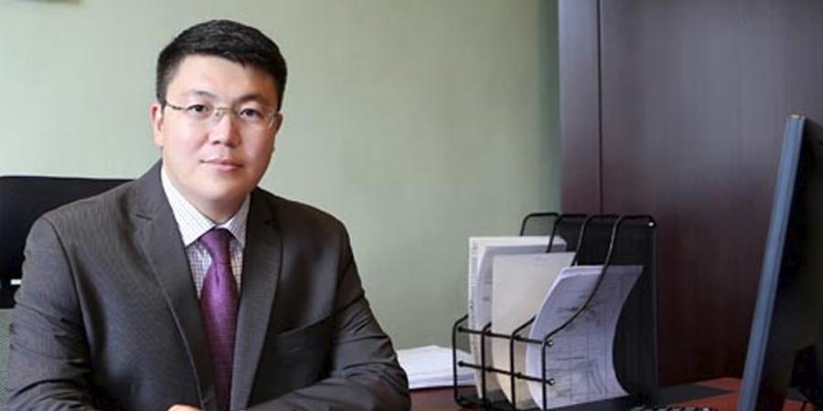 Д.Ган-Очир: Монголбанк сүүлийн 3 жилийн хугацаанд улс орны эдийн засгийг сэргээхэд чиглэсэн арга хэмжээ авч, үр дүнд хүрлээ