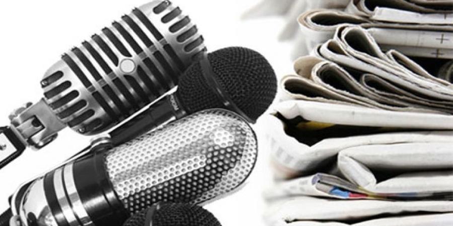Өнөөдөр:Өнөөдөр: ''Эрдэнэс таван толгой'' ХК-руу халдсан ёс зүйгүй үйлдлийн талаар хэвлэлийн бага хурал хийнэ