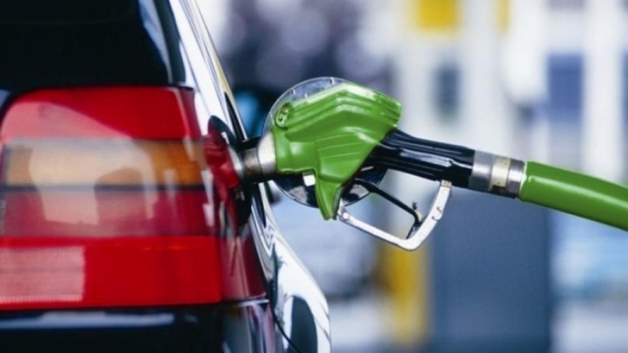 Цаашид шатахуун, дизель түлшний үнэ буурах магадлалтай байна гэв