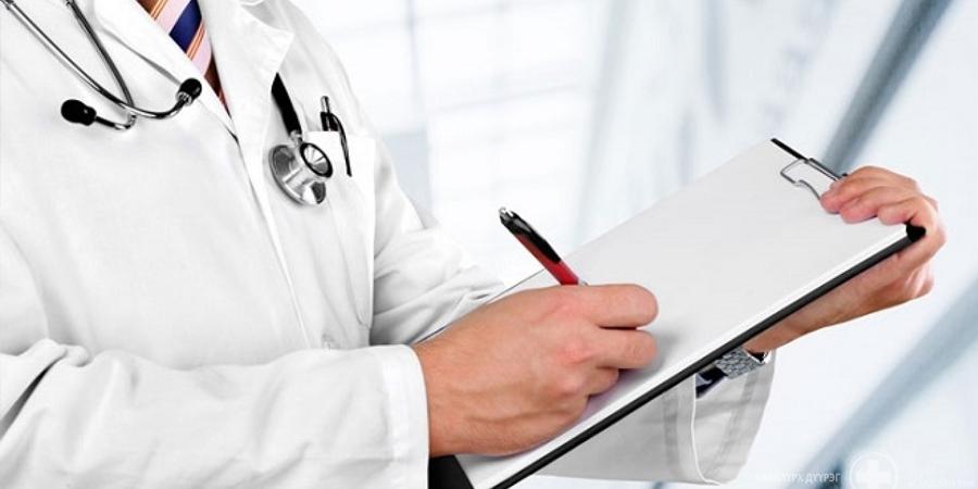 Ж.Эрдэнэтогтох: Хорт хавдраас урьдчилан сэргийлэх антиоксидант гарган авлаа