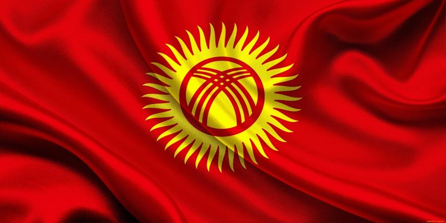 МУ-ын Ерөнхийлөгч Х.Баттулга Бүгд Найрамдах Киргиз улсад албан ёсны айлчлал хийнэ