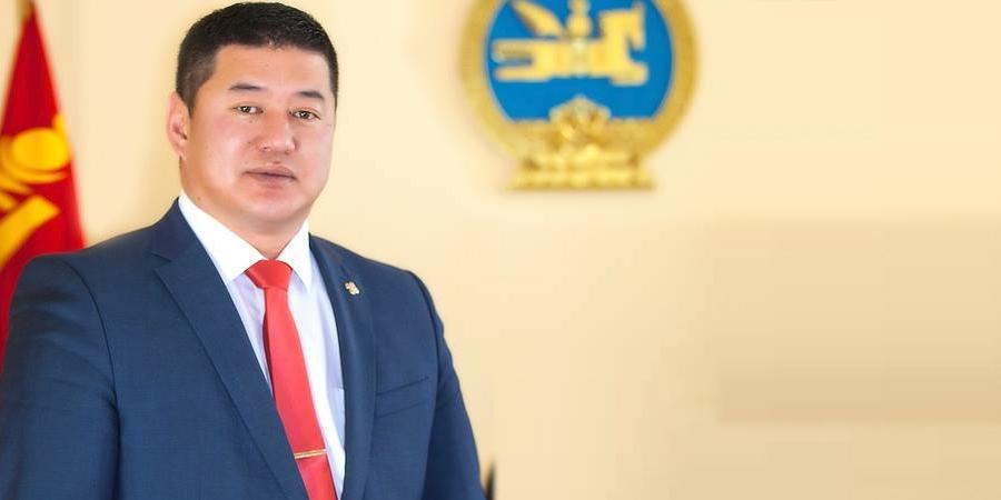 Ш.Оргил: Монголын анхны шилэн тавцантай гүүрийг барьж байна