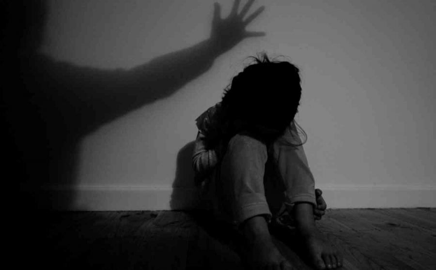 Хүүхэд хүчирхийлсэн гэх 120 хэргийг хэрэгсэхгүй болгожээ
