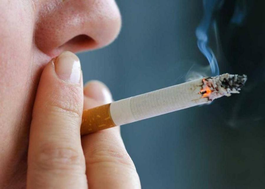 Уушгины хорт хавдрын өвчлөл эхний гуравт багтаж байна