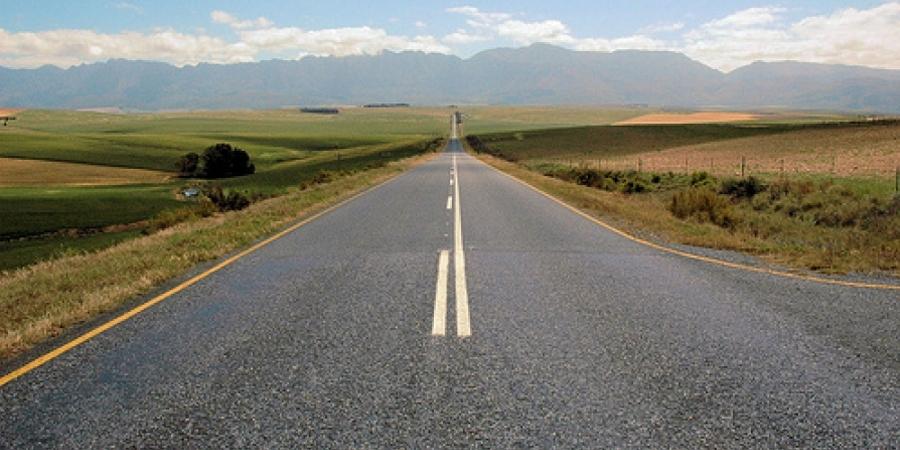 Энэ онд 900 км хатуу хучилттай зам ашиглалтад оруулна