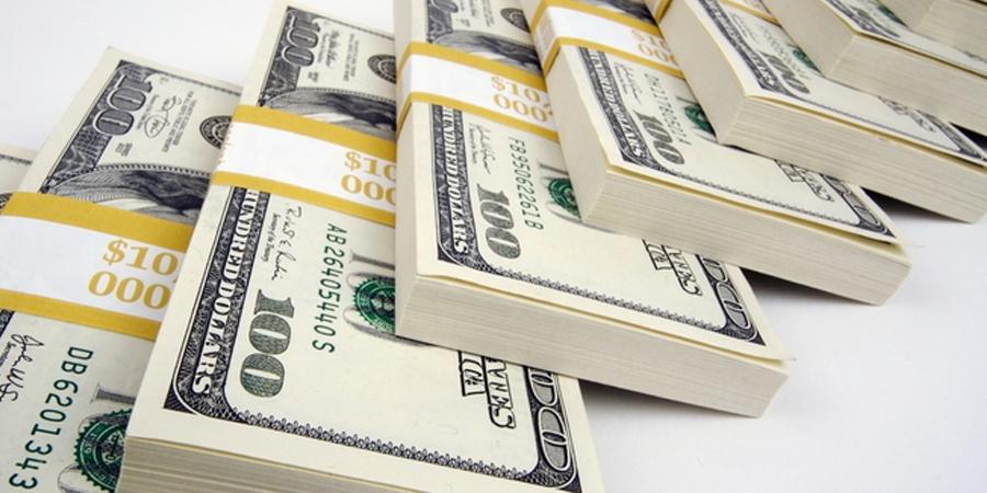 Дэлхийн Банкнаас 100 сая ам.долларын санхүүжилтийг баталлаа