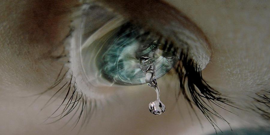 Уйлах нь тухайн үеийн шаналал, гомдлоо илэрхийлж байгаа нэг хэлбэр