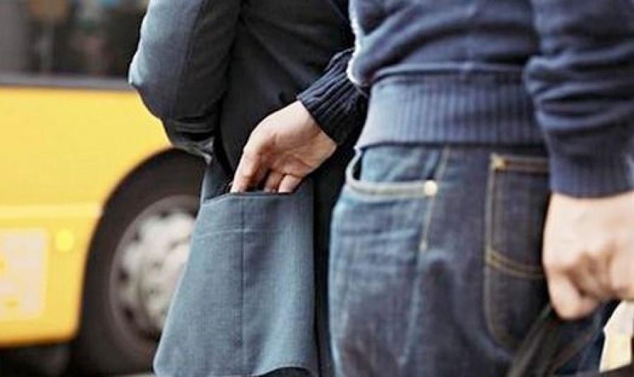 Халаасны хулгайн гэмт хэрэг ихэсчээ