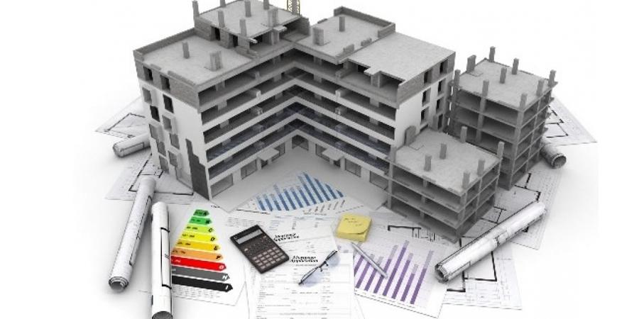 Орон сууц ба санхүүжилтийн хувилбарууд