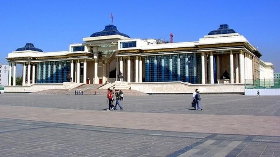 Өнөөдрөөс Засгийн газар Сүхбаатарын талбайд нээлттэй өдөрлөг зохион байгуулж, үйл ажиллагаагаа танилцуулна