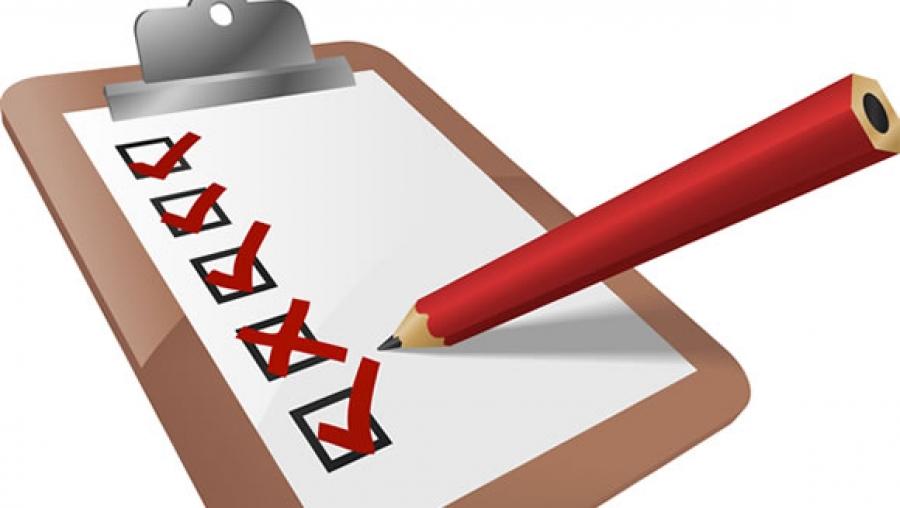 Ард нийтийн санал асуулга: МАН-ын тулгалт уу, ард түмний сонголт уу