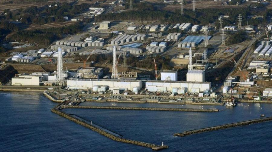 Цөмийн цахилгаан станцын осолтой холбоотой хүмүүсийг цагаатгажээ