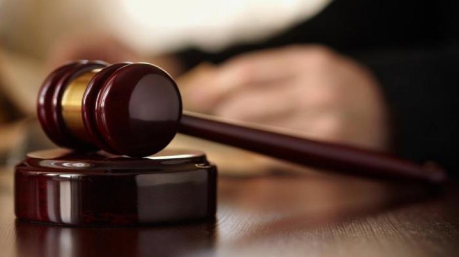 Гишүүн асан Д.Гантулгын хүсэлтээр шүүх хурлыг хойшлуулав