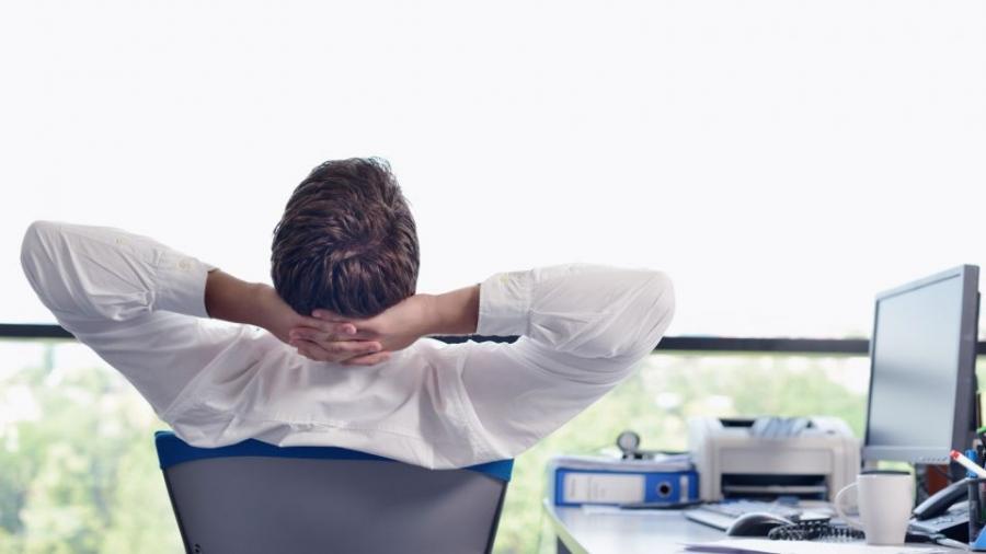 Ажлын байрны стрессийг зохицуулах аргууд