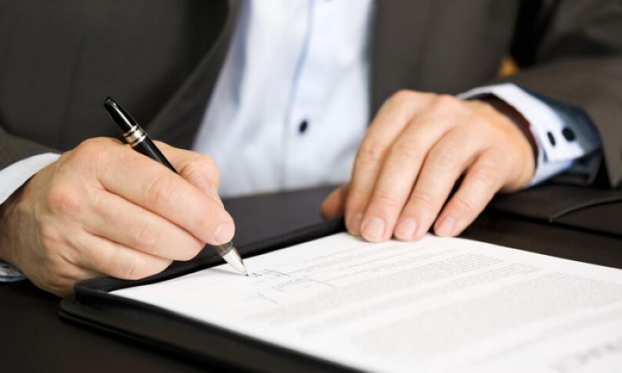 АТГ, татварын албаны хамтарсан шалгалтаар мэдүүлэг гаргагчдаас 569.3 сая төгрөгийн зөрчил илэрлээ
