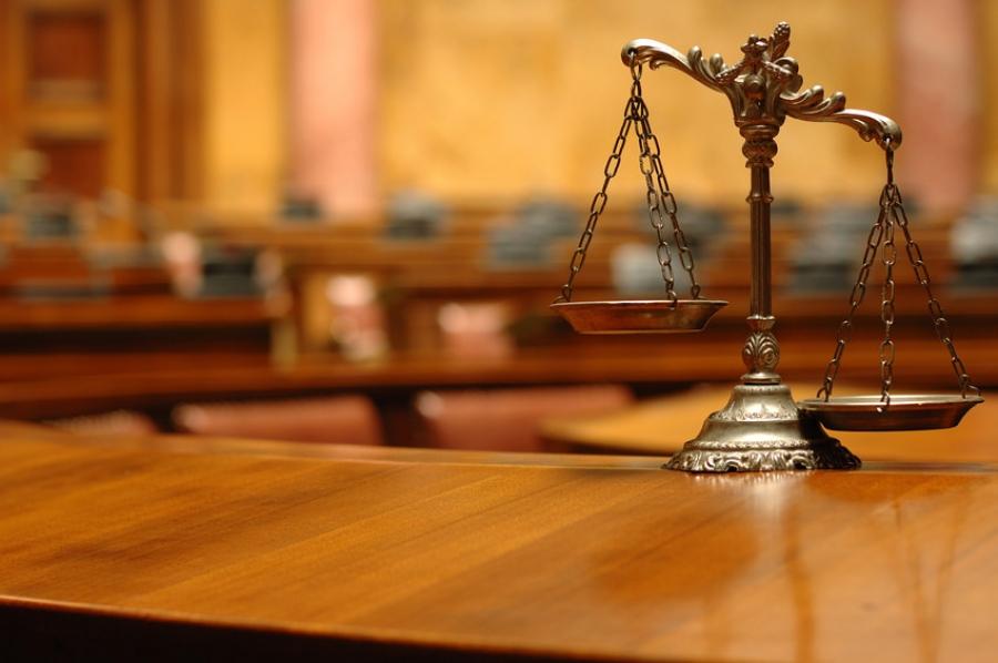 22 хэргийг шүүхэд шилжүүлэх саналтай прокурорт шилжүүлэв
