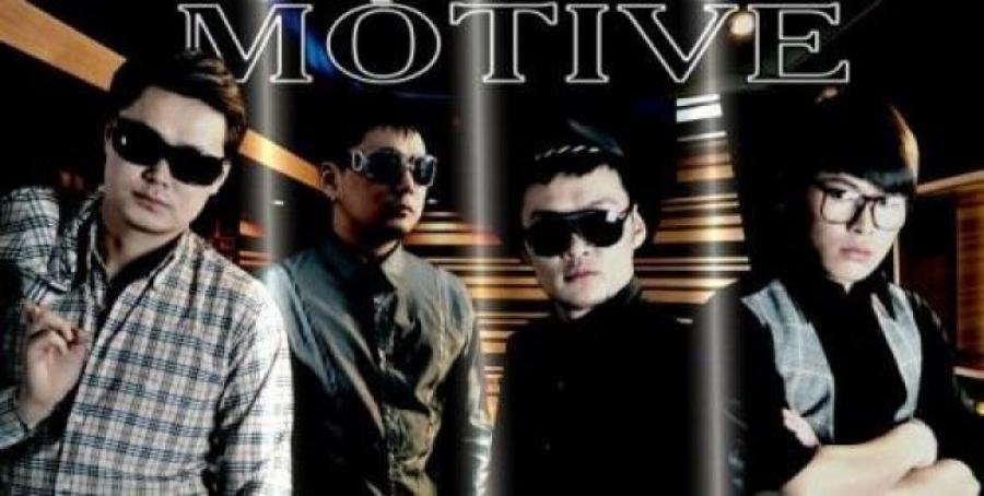 """""""Мотив"""" хамтлагийн дуучин Жижгээг хар тамхины хэргээр хорилоо"""