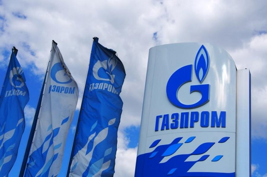 Газпром төлбөр төлөх нь бүгдэд ашигтай гэв