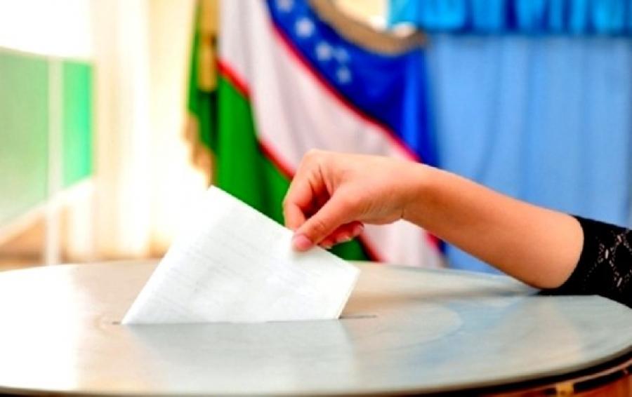 Сонгуулийн үеэр Фэйсбүүк компани Улаанбаатарт түр нэгж нээнэ