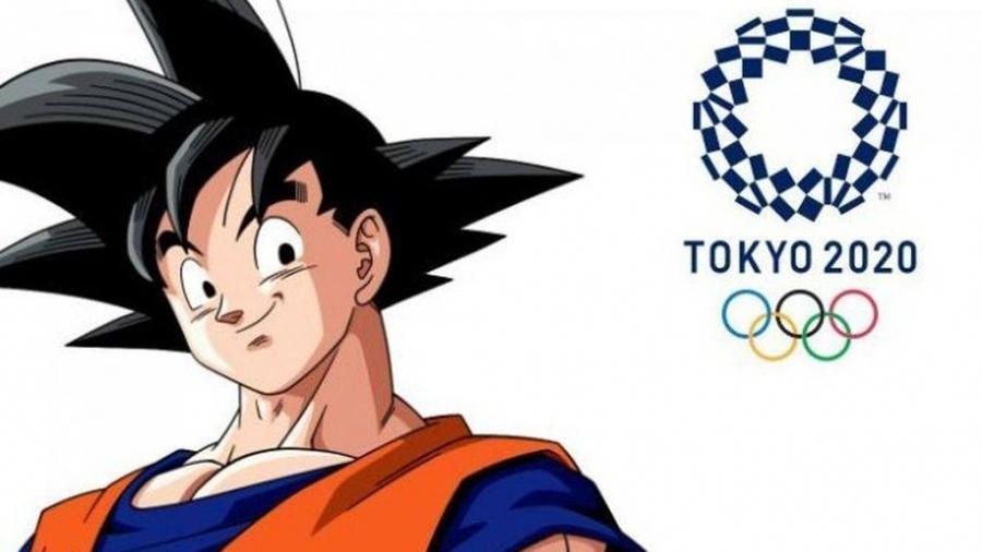 ''Токио 2020'' олимпод оролцох эрхийн тэмцээнийг бусад оронд хийнэ
