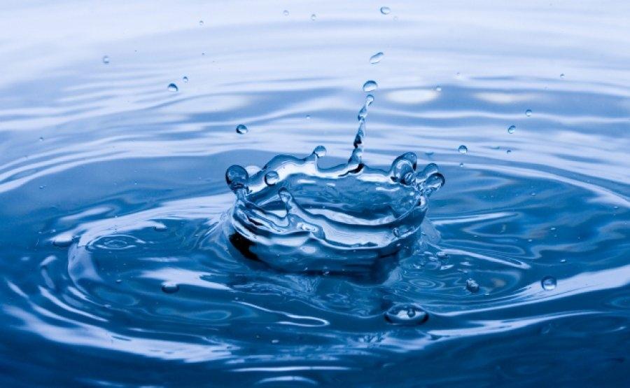Шинээр байгуулагдах усны асуудал хариуцсан агентлаг хэрхэн ажиллах вэ
