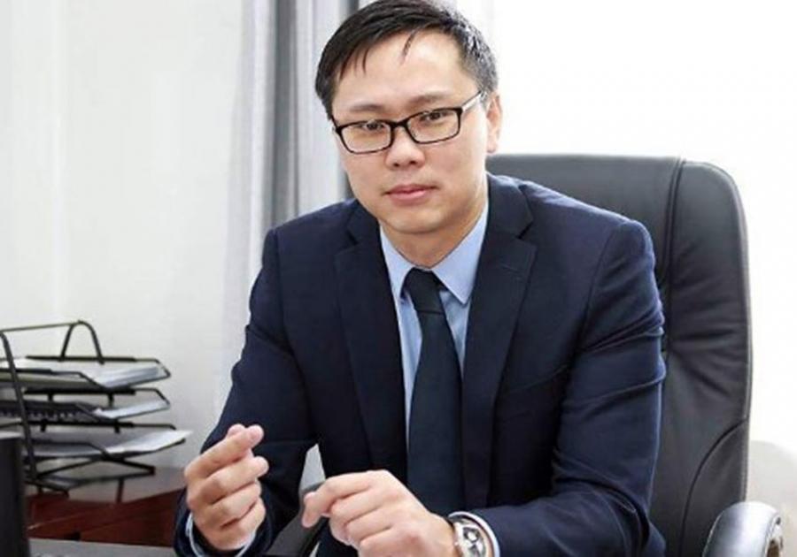 Л.Мөнхтүшиг: Монголчуудын визийг цуцалж, манай улсаас яв гэсэн асуудал гарахгүй