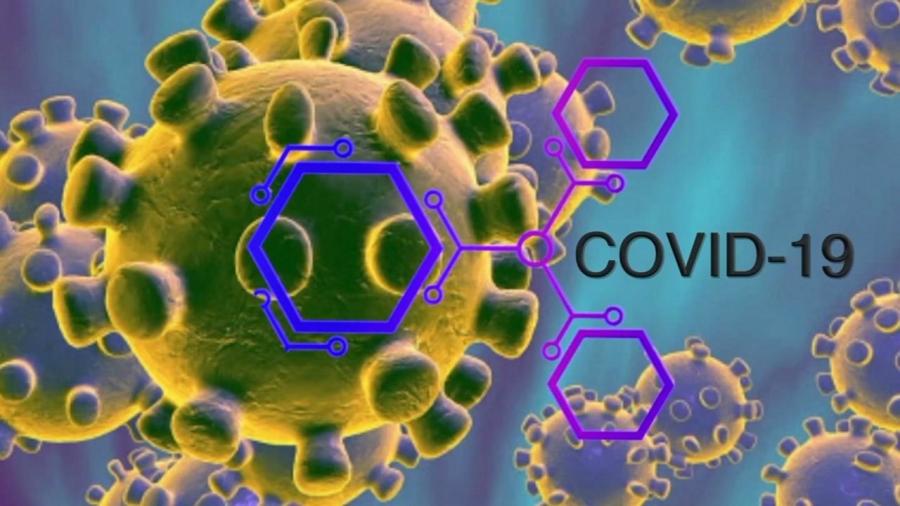 COVID-19 –аас урьдчилан сэргийлэх арга хэмжээнд ОУ-ын байгууллагуудаас санхүүгийн дэмжлэг авна