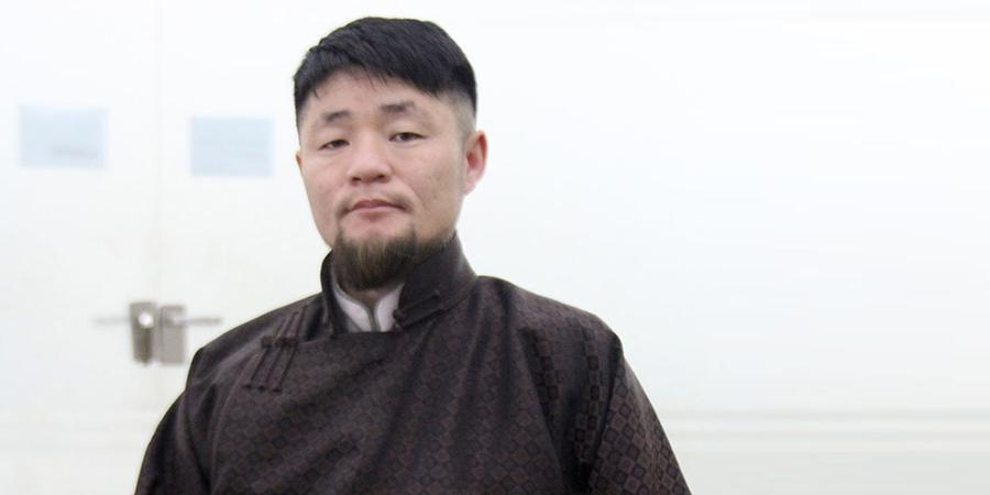 Б.Сүхбаатар: Дэлхийн морин хуурын төвийг монголдоо бий болгоно
