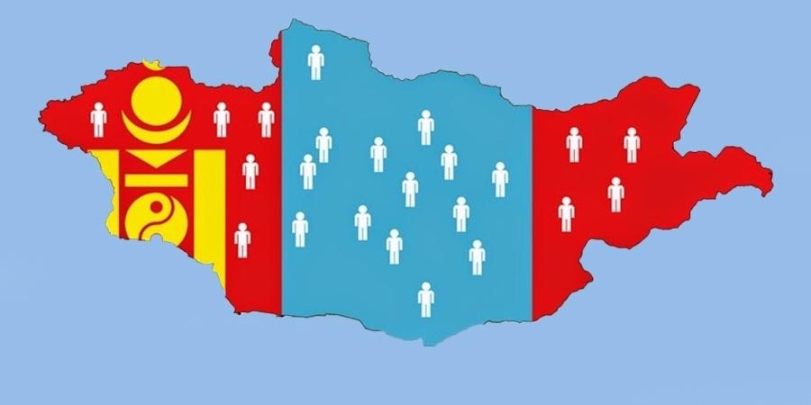 55 улсаас 11 мянган иргэн эх орондоо ирэх хүсэлтээ гаргажээ