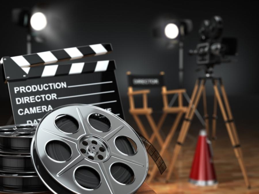 Кино урлагийг дэмжих хуультай болж кино үйлдвэрээ төр мэдэлдээ авах уу